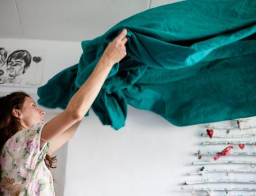 Cassacolf: previsto un assegno del valore di 200 euro per le madri lavoratrici