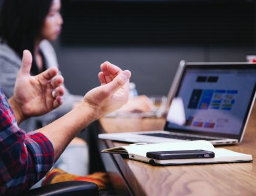 Help-Desk virtuale – al fianco dell'azienda e del lavoratore straniero durante il Covid-19
