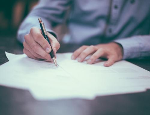 Nuovo contratto colf e badanti 2020: ecco le principali novità